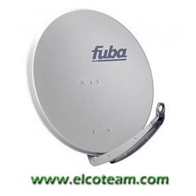 Parabola FUBA allumino 85cm bianco