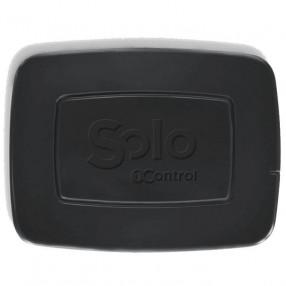 Apricancello per Smartphone Solo 1Control