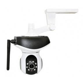 Smar Eye 1.0 Telecamera Motorizzata WiFi