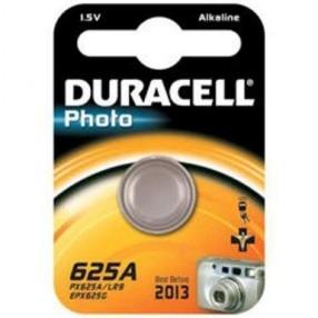 Pila DURACELL PX625A