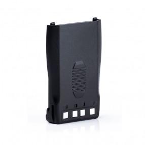 PB-G10 - Batteria originale per Radio Midland G10