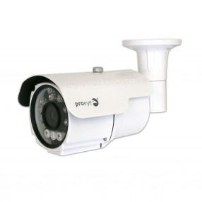 Telecamera Bullet AHD 1 MPixel Ottica Varifocal 6 - 22 mm