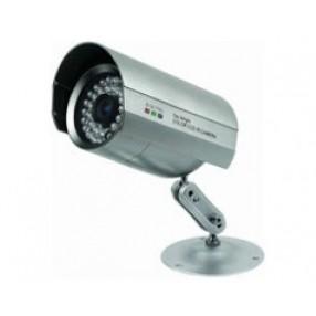 Telecamera Geser 68060040