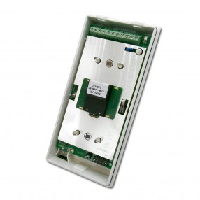 Guardian BOXER-T sensore da esterno a tripla tecnologia microonde e doppio PIR