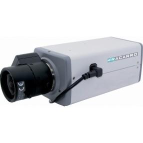 Telecamera Fracarro CB-540WDR - Wide Dynamic Range