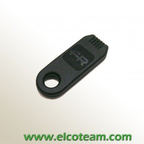 Chiave Elettronica aggiuntiva  Fracarro CH10-BG