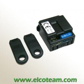 KIT Chiave Elettronica Fracarro CHBUS-KIT