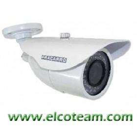 Telecamera Varifocale Fracarro CIR540-3.6