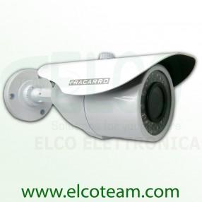 Telecamera Fracarro CIR700-49, 700 linee cod. 918164