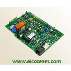 Combinatore telefonico PSTN Fracarro CT-PRO