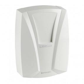 Fracarro Defender 24 Centrale Antintrusione Filare e Wireless Espandibile