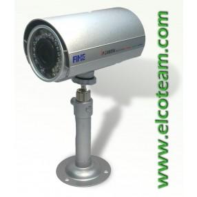 Telecamera IP da esterno 2Mpixel Fine VM-501