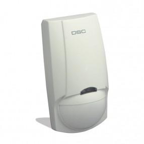 DSC LC103 Rilevatore doppia tecnologia con antimask e pet immunity
