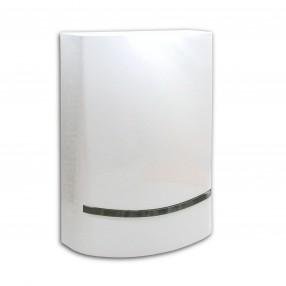 NeoSound-B sirena da esterno via filo colore bianco