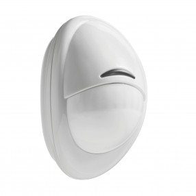 DSC PG8904 Sensore di movimento infrarosso PIR wireless PowerG