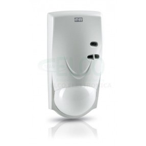 Fracarro WL04IR Rilevatore Infrarossi Wireless