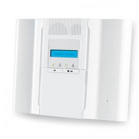 Centrale DSC WP8030 e combinatore GSM