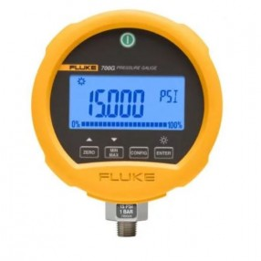 Fluke 700GA27 Manometro di Precisione 300psia, 0-20 bar