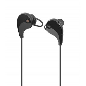 Technaxx MusicMan BT-X23 Auricolari Bluetooth In-Ear