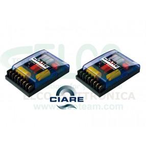 Ciare CF230 Coppia Filtri Crossover