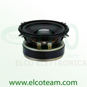 Ciare CW100 woofer ø 100mm