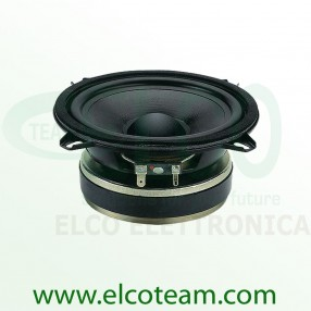 Ciare CW131 woofer ø 130mm