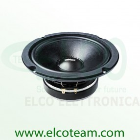 Ciare CW161N woofer ø 165 mm