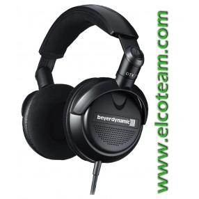 Cuffia stereo Hi-Fi Beyerdynamic DTX 710