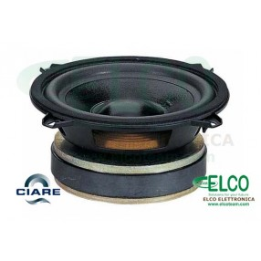 Ciare HW131 Woofer ø 130mm