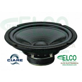 Ciare HW210 woofer ø 200mm