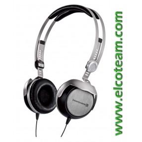 Cuffia stereo Hi-End Beyerdynamic T50p