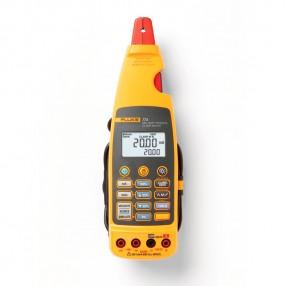 Multimetro a pinza per 4-20mA Fluke 773