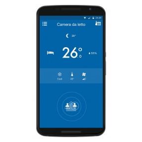 Tado° AC01 controller wifi intelligente per climatizzatori