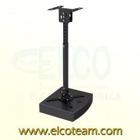 Supporto da soffitto per proiettori NewStar BEAMER-C100
