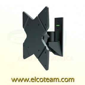 Supporto articolato da parete per monitor/TV NewStar FPMA-W815