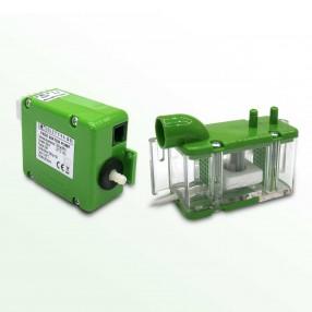 FREE WATER PUMP - Pompetta per scarico condensa