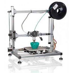 Stampante 3D Velleman K8200