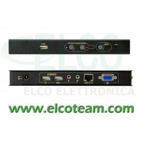 Aten CE800 - Unità Remota
