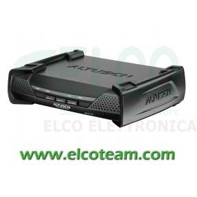 Aten KA7230 modulo CPU USB PS/2