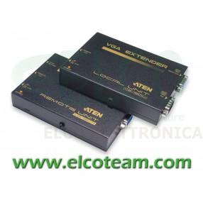 Extender VGA su cavo UTP Aten VE150