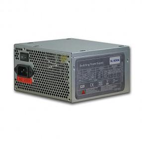 Alimentatore per PC ATX 500W