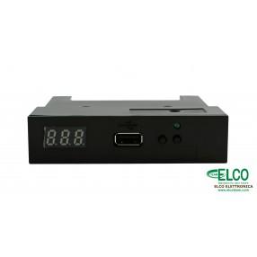 Emulatore da Floppy a USB