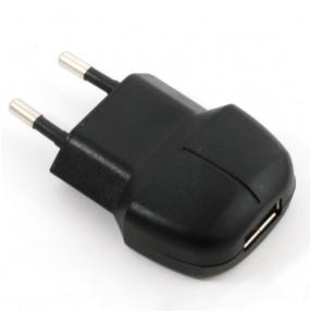 Alimentatore USB 5V