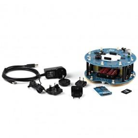 Arduino ROBOT A000078