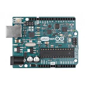 Arduino Uno WiFi A000133