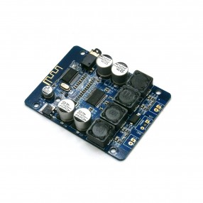 TPA3118 Modulo Amplificatore Stereo 2x30W con Bluetooth