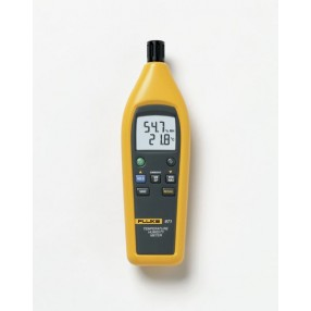Termoigrometro FLUKE 971