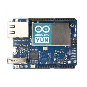 Arduino Yun A000008