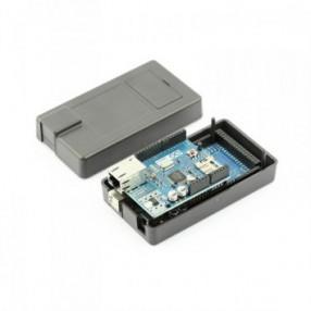 Box per Arduino A000009