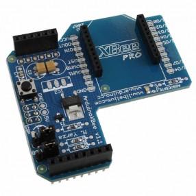 Arduino A000021 Shield ZigBee Xbee